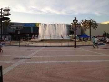 Festivalpark