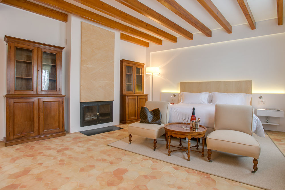 Art hotel Palma Mallorca